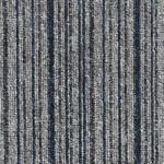 Фото Ковровая плитка Condor Solid Stripe Цвет-5