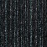 Ковровая плитка Condor Solid Stripes Ковровая плитка Condor Solid Stripes Цвет-6