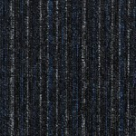 Фото Ковровая плитка Condor Solid Stripe Цвет-7