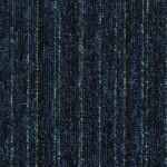 Фото Ковровая плитка Condor Solid Stripe Цвет-8