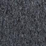 Фото Ковровая плитка Condor Solid Цвет-5