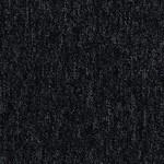 Ковровая плитка Condor Solid Ковровая плитка Condor Solid Цвет-7