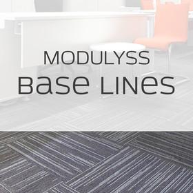 Фото Modulyss Base Lines