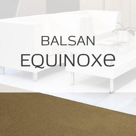 Коммерческий ковролин Коммерческий ковролин Balsan Equinoxe