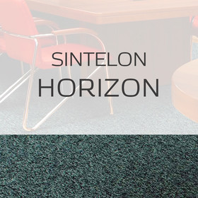 Ковролин Sintelon Horizon