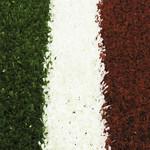 Фото Спортивная трава Condor Matchpoint Цвет-2