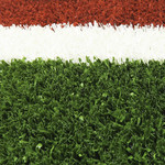 Фото Спортивная трава Condor Matchpoint Цвет-1