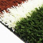 Фото Спортивная трава Condor Matchpoint Цвет-3