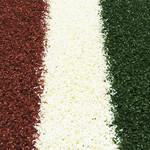 Фото Спортивная трава Condor Game Цвет-1