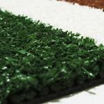 Фото Спортивная трава Condor Game Цвет-3