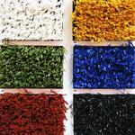 Фото Спортивная трава Condor Playgrass 24 Цвет-0