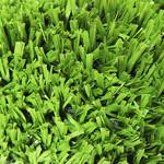 Фото Спортивная трава Condor Playgrass 24 Цвет-4