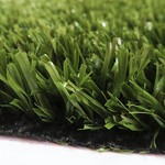 Фото Спортивная трава Condor Playgrass 24 Цвет-7