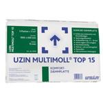 Изоляционная/разделительная подложка Uzin Multimoll Top15 Изоляционная/разделительная подложка Uzin Multimoll Top15 Цвет-0