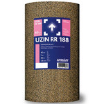 Изолирующая подложка Uzin RR 188 Изолирующая подложка Uzin RR 188 Цвет-0