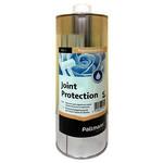Фото Пропитка для защиты швов Pallmann Joint Protection Цвет-0