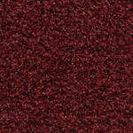 Грязезащитное покрытие Forbo Coral Brush pure/blend Грязезащитное покрытие Forbo Coral Brush pure/blend Цвет-3