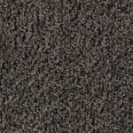 Грязезащитное покрытие Forbo Coral Brush pure/blend Грязезащитное покрытие Forbo Coral Brush pure/blend Цвет-6