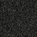 Грязезащитное покрытие Forbo Coral Brush pure/blend Грязезащитное покрытие Forbo Coral Brush pure/blend Цвет-9