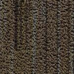 Грязезащитное покрытие Forbo Coral Brush pure/blend Грязезащитное покрытие Forbo Coral Brush pure/blend Цвет-18