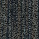 Грязезащитное покрытие Forbo Coral Brush pure/blend Грязезащитное покрытие Forbo Coral Brush pure/blend Цвет-19