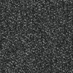 Грязезащитное покрытие Forbo Coral Classic Грязезащитное покрытие Forbo Coral Classic Цвет-1