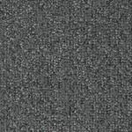 Грязезащитное покрытие Forbo Coral Classic Грязезащитное покрытие Forbo Coral Classic Цвет-7