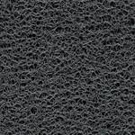 Грязезащитное покрытие Forbo Coral Grip HD/MD Грязезащитное покрытие Forbo Coral Grip HD/MD Цвет-7