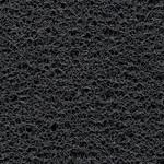 Грязезащитное покрытие Forbo Coral Grip HD/MD Грязезащитное покрытие Forbo Coral Grip HD/MD Цвет-8