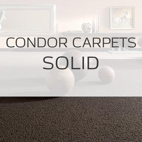 Ковровая плитка Ковровая плитка Condor Solid