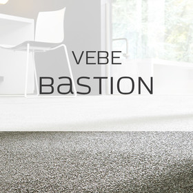 Коммерческий ковролин Vebe Bastion
