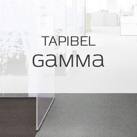 Коммерческий ковролин Tapibel Gamma