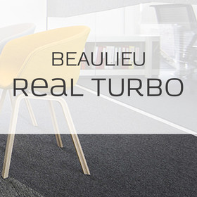 Ковролин Beaulieu Real Turbo