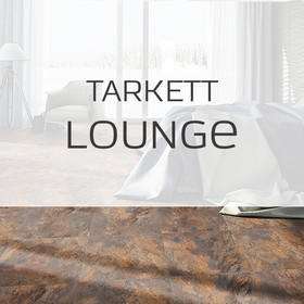 Фото Виниловая плитка Tarkett Lounge