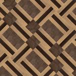 Виниловая плитка Tarkett Lounge Виниловая плитка Tarkett Lounge Цвет-36