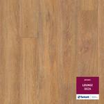 Виниловая плитка Tarkett Lounge Виниловая плитка Tarkett Lounge Цвет-13