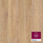 Виниловая плитка Tarkett Lounge Виниловая плитка Tarkett Lounge Цвет-12