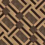 Виниловая плитка Tarkett Art Vinyl New Age Виниловая плитка Tarkett Art Vinyl New Age Цвет-25