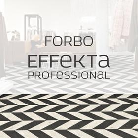 Виниловая плитка Виниловая плитка Forbo Effekta Professional
