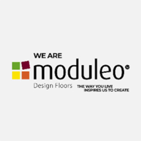 Фото Виниловая плитка IVC Moduleo Select