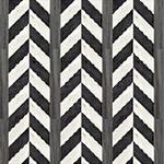 Виниловая плитка Forbo Effekta Professional Виниловая плитка Forbo Effekta Professional Цвет-45