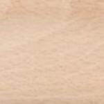 Фото Плинтус-короб с гибким краем Теко Стандарт Цвет-3
