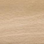 Фото Плинтус-короб с гибким краем Теко Стандарт Цвет-9