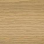 Фото Плинтус-короб с гибким краем Теко Стандарт Цвет-10