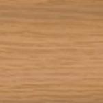 Фото Плинтус-короб с гибким краем Теко Стандарт Цвет-13