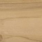 Фото Плинтус-короб с гибким краем Теко Стандарт Цвет-11