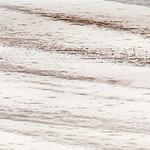 Фото Плинтус-короб с гибким краем Теко Стандарт Цвет-5
