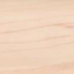 Фото Плинтус-короб с гибким краем Теко Стандарт Цвет-2