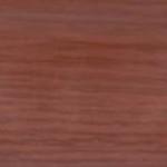 Фото Плинтус-короб с гибким краем Теко Стандарт Цвет-17
