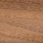 Фото Плинтус-короб с гибким краем Теко Стандарт Цвет-16